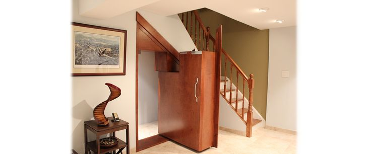 17 best images about dream house s on pinterest nooks - Creative home engineering ...