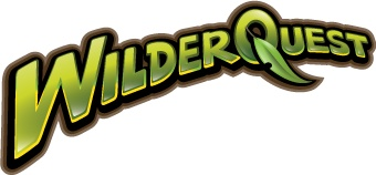 Wilderquest interactive game. Integrate with environmental education and State and National parks unit. Individual accounts required