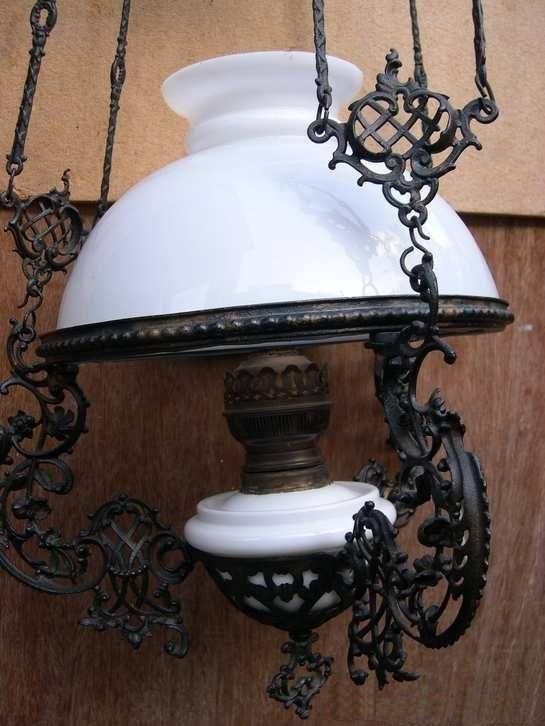 Антикварные люстры, лампы, канделябры из Европы | Историческая справедливость - экспресс