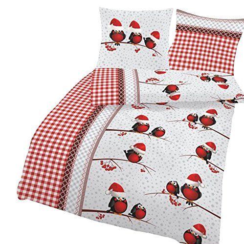 Aus der Kategorie Bettwäsche-Sets  gibt es, zum Preis von EUR 19,95  <li>Marke: IDO</li><li>Bezeichnung: Microfaser Flanell Bettwäsche 2tlg. Rot Silber Eule</li><li>Materialzusammensetztung: 100% Baumwolle</li><li>Farbe: Rot-Bordo-Weiß-Grau mit Eulen</li><li>Gewicht: 1050 gramm</li><li>Ausstattung: <br>- Hochwertige Qualitätsbettwäsche von ido - Dobnig Homeware<br>- Microfaser Flanell Bettwäsche mit Reißverschluss<br>- 2-teiligeGarnitur beinhaltet: 1 Bettbezug ca. 135 x 200 cm<br…