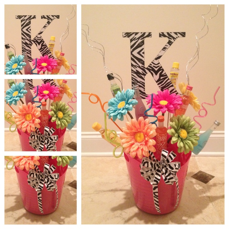 Centerpieces Birthday Tables Ideas birthdaycenterpieceideas birthday centerpiece adult birthday party ideas 21st Birthday Centerpiece Even Has My Initial Already