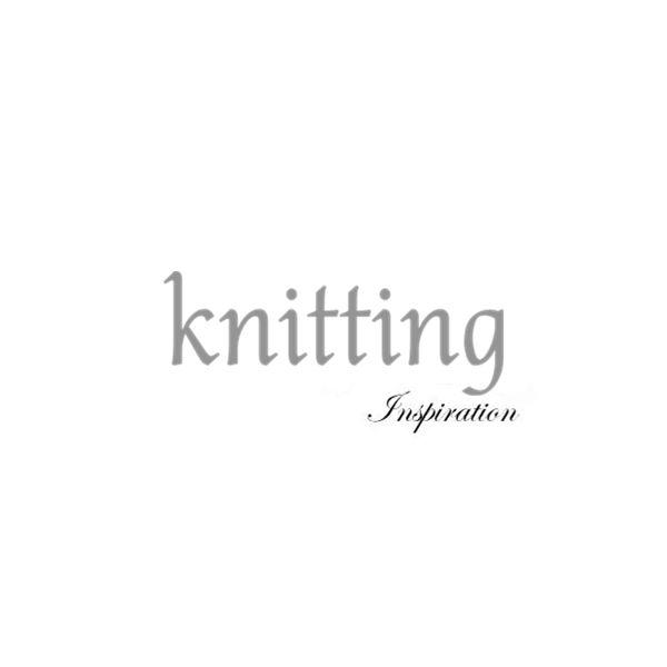 388 mejores imágenes de Knit /Yarn en Pinterest   Punto de crochet ...