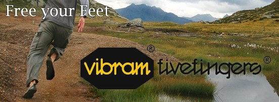 ATTENTION!! Save HUUUUUGE for Back to School!!! All VIBRAM Five Finger Shoes 35% OFF!!!!! This Weekend ONLY at The Athlete's Foot in Midtown!!!!  205-752-7463  http://facebook.com/tafalabama