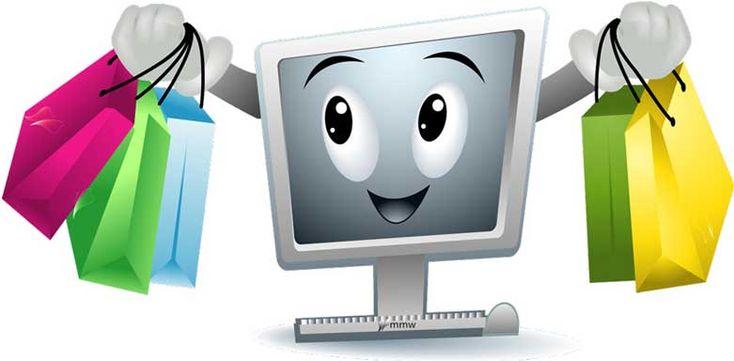Πλεονεκτήματα e-shop,γιατί να φτιάξω eshop,8 λόγοι να φτιάξεις eshop,πως θα κερδίσω από την κατασκευή e-shop, γιατί το e-shop πουλάει 24 ώρες χωρίς κόστος προώθησης