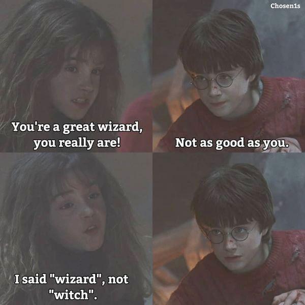 Harry Potter Movies Age Appropriate One Harry Potter World Books So Harry Potter Movies Stream Harry Potter Jokes Harry Potter Memes Hilarious Harry Potter Fan