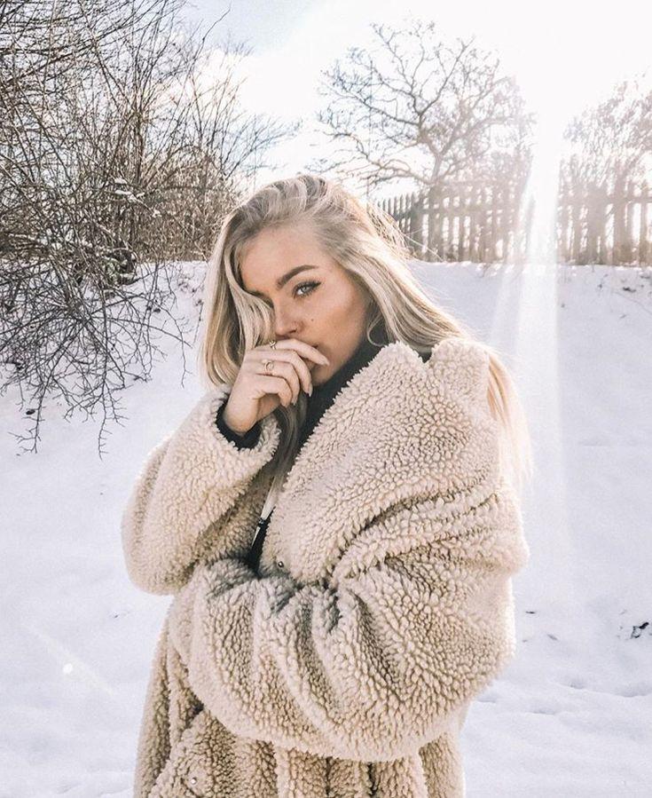 Как наложить снег на фото в инстаграм