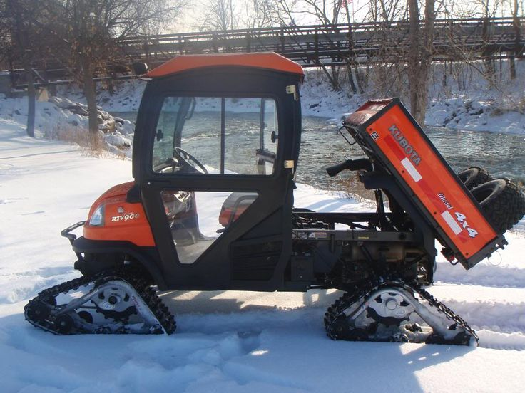 1000 ideas about kubota compact tractor on pinterest compact tractors for sale used lawn. Black Bedroom Furniture Sets. Home Design Ideas