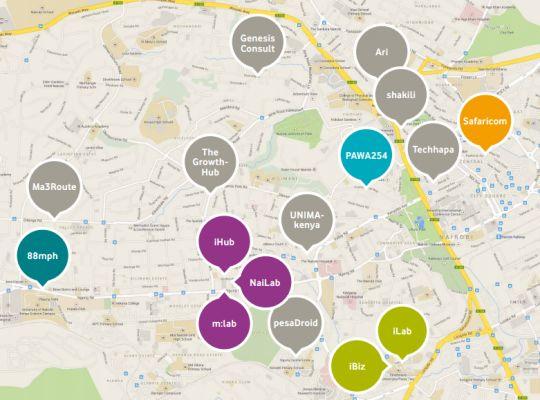 9 best innovation ecosystems maps images on Pinterest   Innovation