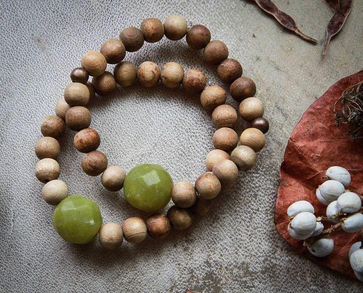 Wooden Bead Bracelet - Wooden Bangle Bracelets - Boho bracelets - Women Bracelets - Bracelet Bangle - Bangles Jewelry - Presents For Xmas by HajarMotherEarth on Etsy https://www.etsy.com/il-en/listing/484362617/wooden-bead-bracelet-wooden-bangle
