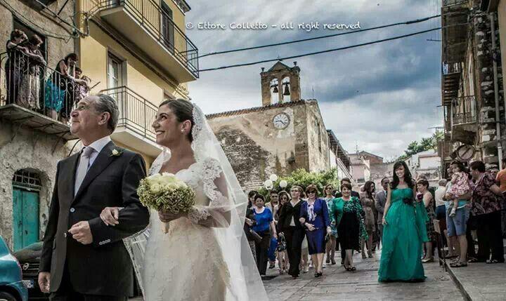 Sposarsi in Sicilia  Foto matrimonio Sicilia