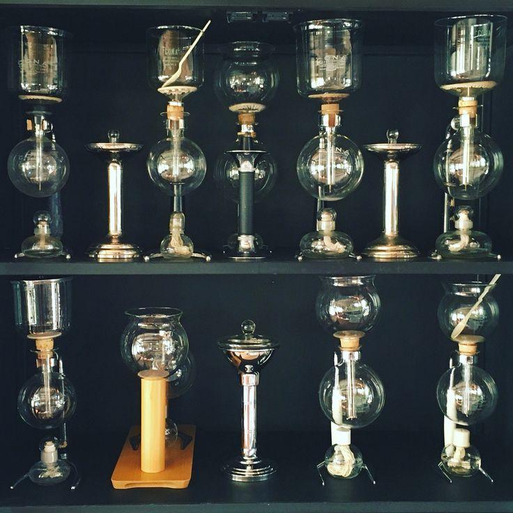 105 best Glass Coffeemakers - Glas Kaffeebereiter images on ...