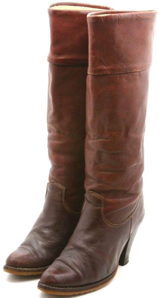 Zodiac Usa Women's Boots 120