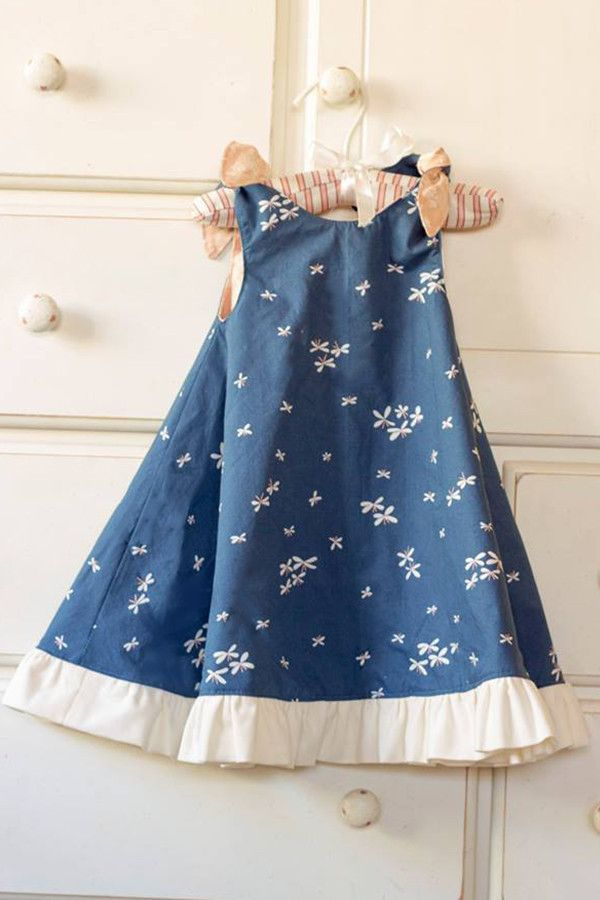 628 Best Images About Girls Dresses On Pinterest Monday