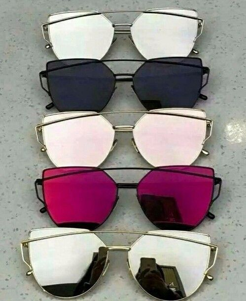 Sunglasses @KortenStEiN