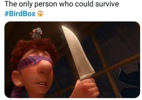 Ratatouille Memes French Recipes In 2020 Funny Relatable Memes Funny Pictures Funny Memes