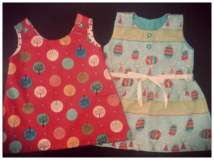 baby dresses for baby khansa
