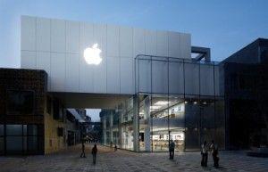 Comprar Apple: sus acciones pueden alcanzar máximos en 514 dólares |