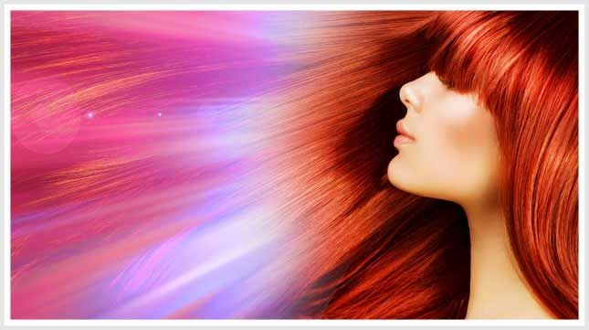 Laser Hair Therapy Couldn't Possibly Hurt You -- Or Could It?