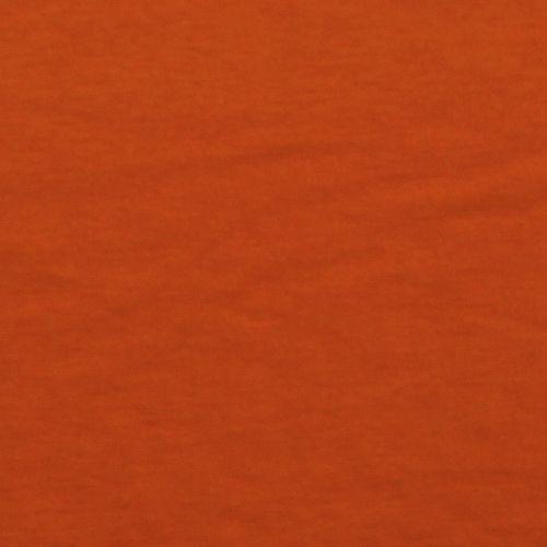 42 best images about fabric i on pinterest. Black Bedroom Furniture Sets. Home Design Ideas