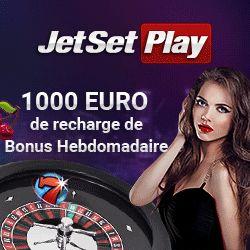 Vidéo Poker En Ligne | Casino.com Canada