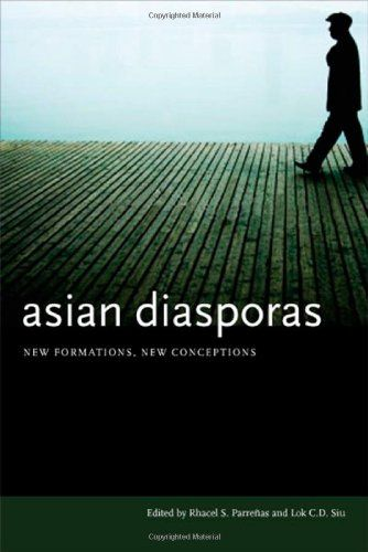 Bestseller Books Online Asian Diasporas: New Formations, New Conceptions  $24.95  - http://www.ebooknetworking.net/books_detail-0804752443.html