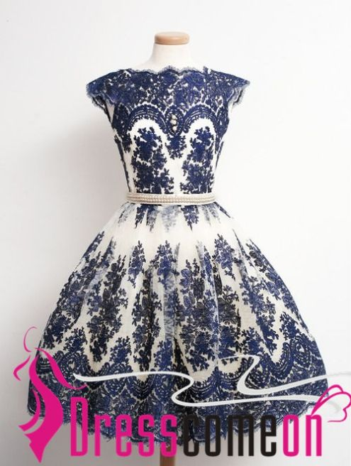 Prom Dresses, Homecoming Dresses, Prom Dress, Homecoming Dress, Vintage Dresses, Cute Dresses, Dresses For Teens, Short Prom Dresses, Lace Dress, Blue Dress, Navy Blue Dress, Short Dresses, Lace Dresses, Dresses For Juniors, Blue Prom Dresses, Blue Dresses, Vintage Prom Dresses, Short Homecoming Dresses, Navy Dress, Juniors Dresses, Cute Dresses For Juniors, Lace Prom Dresses, Navy Blue Dresses, Blue Lace Dress, Cute Prom Dresses, Vintage Dress, Ball Gown Dresses, Ball Dresses, Dresses...