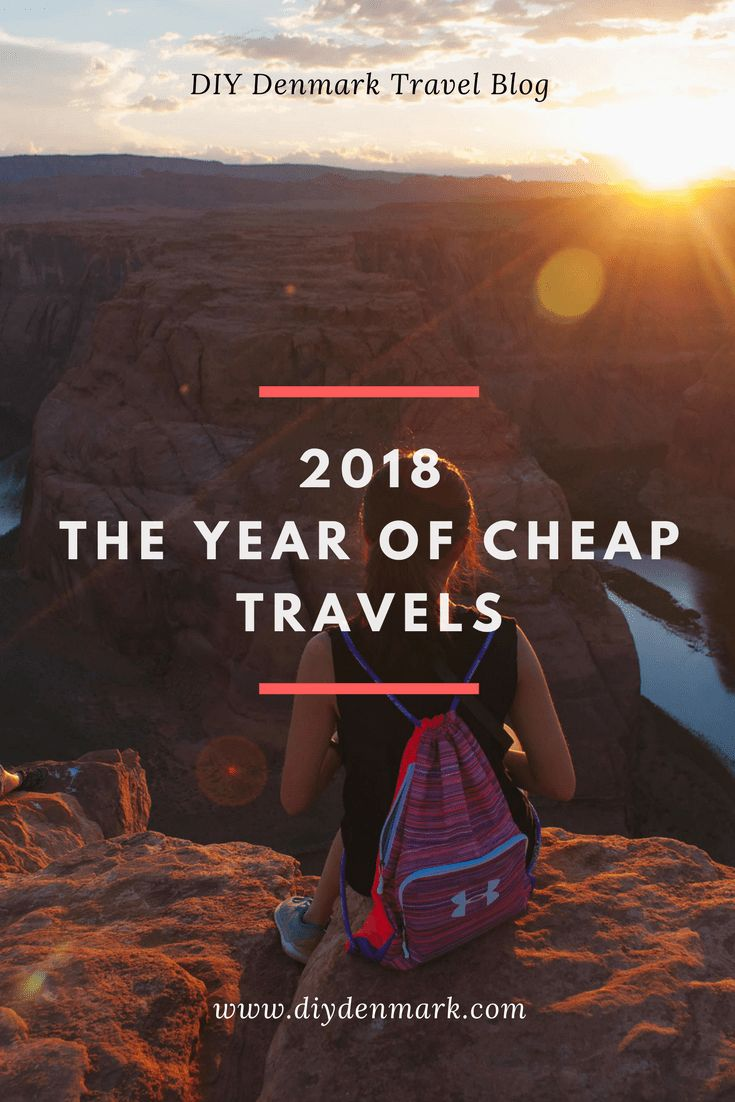 See how you can book cheap travels in 2018 and save some serious money. #travel #travelblogger #cheaptravel #travelbudget #travelonabudget