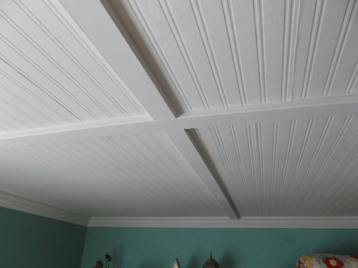 Ceiling:Drop Ceiling Tiles 2x4 Laminate Ceiling Planks Basement Ceiling Ideas On A Budget Drop Ceiling Installation Ceiling Panel Ideas