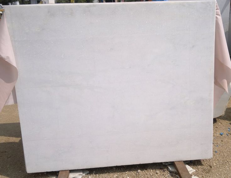 Morwad White Marble Morwad White Marble is one of the oldest and finest quality produced in Morwad (a village) , Rajasthan as an new mines product. It is Marble type looks like milky white with green or brown shades as figurative pattern or design on the surface. These figurative patterns and designs are variable in nature. Morwad White Marble is one of the most demandable qualitative product in best competitive prices having abundant utility in residential & commercial purposes as a life…