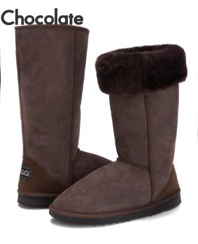 ¶¶¶ Classic Tall Ugg Boots | Ugg Boots from Original Ugg Boots Australia #Cyber_Monday #Price_Drop