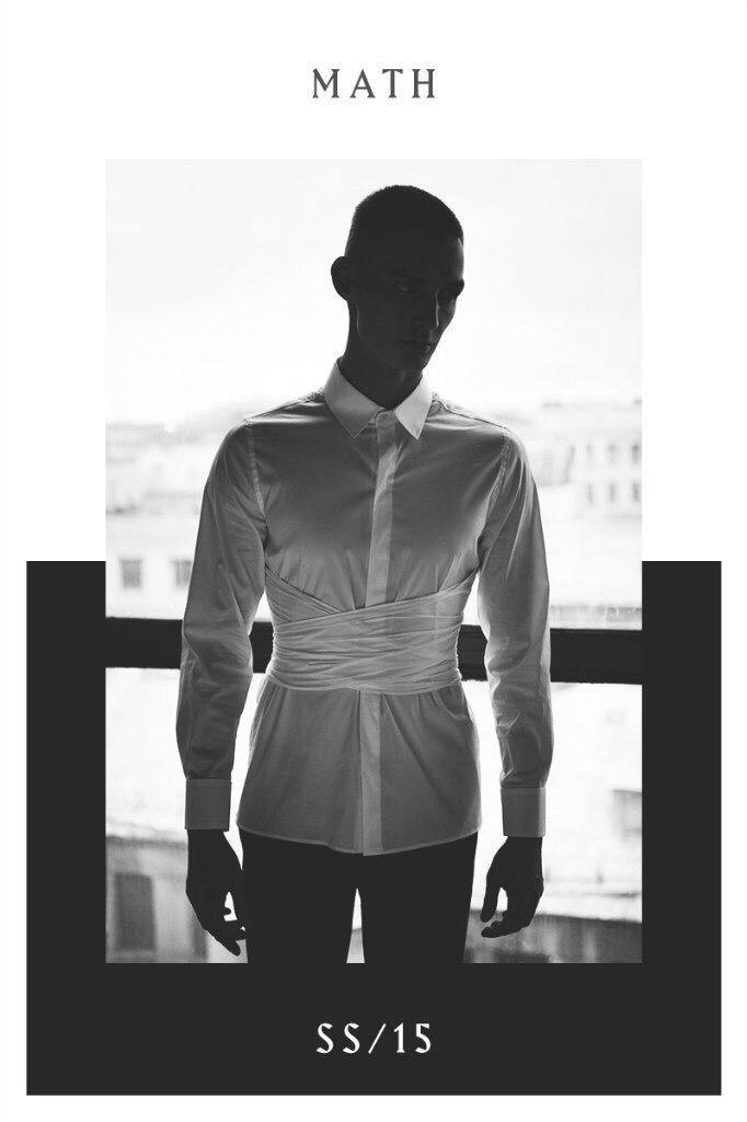 "NEWS  Look book S/S 2015 MATH-studios участника St.Petersburg Fashion Week SS'15 в showcase ""New Name""  www.spbfashionweek.ru  #spbfw #fashion #math_studios #newname#мода #стиль #look #new #collection #designer #art #model #photo #elegant  #trend #style #stylish #instafashion #runway #glam"