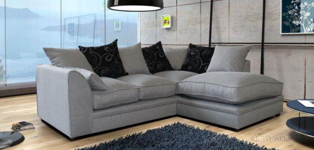 Scegli il divano giusto per fare comodi riposi!