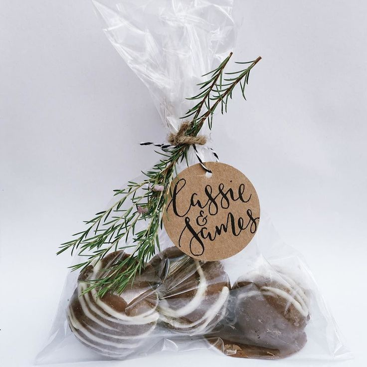 Cute little diy wedding favour with calligraphy. I may have have gone into a chocolate coma making these truffles. Oops. #diy #weddingfavour #calligraphy