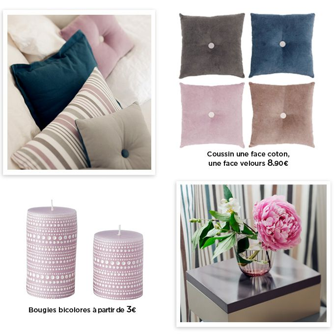 les 37 meilleures images du tableau les condol ances sur pinterest textes carte. Black Bedroom Furniture Sets. Home Design Ideas