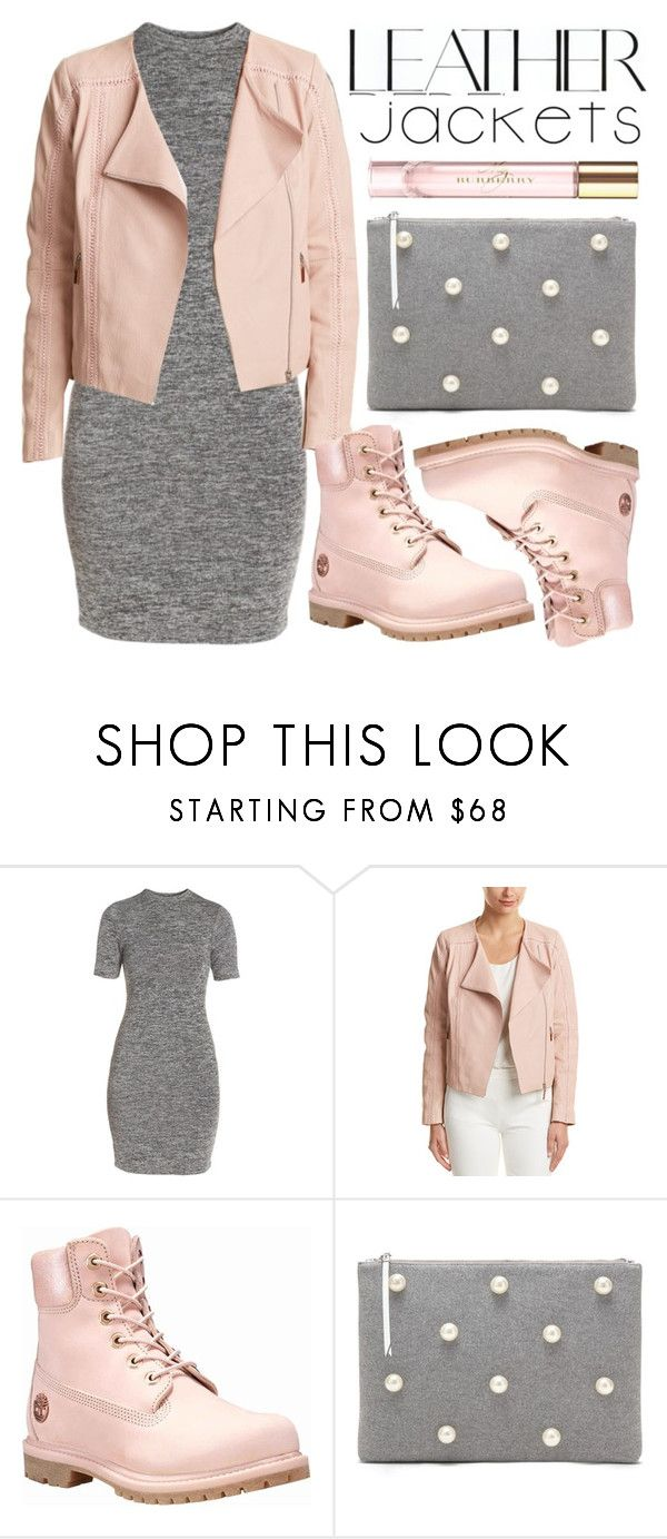 Pin on FASHIONISTA G! My Polyvore Finds