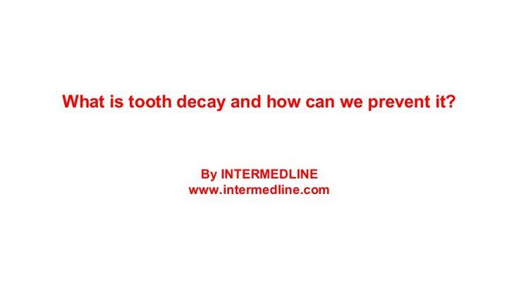 Dental treatment in Romania. http://www.intermedline.com/services/medical-tourism-romania-treatment/dental-clinics-romania Contact Now! office@intermedline.com ; Phone: +1 518 620 42 25  #dentaltreatmentRomania  #dentalRomania #cosmeticdentistryRomania #dentalclinicromania #dentalclinicsinRomania #cosmeticdentalclinicRomania #cosmeticdentistRomania #cosmeticdentistryabroad #dentaltourismRomania #medicaltourismRomania
