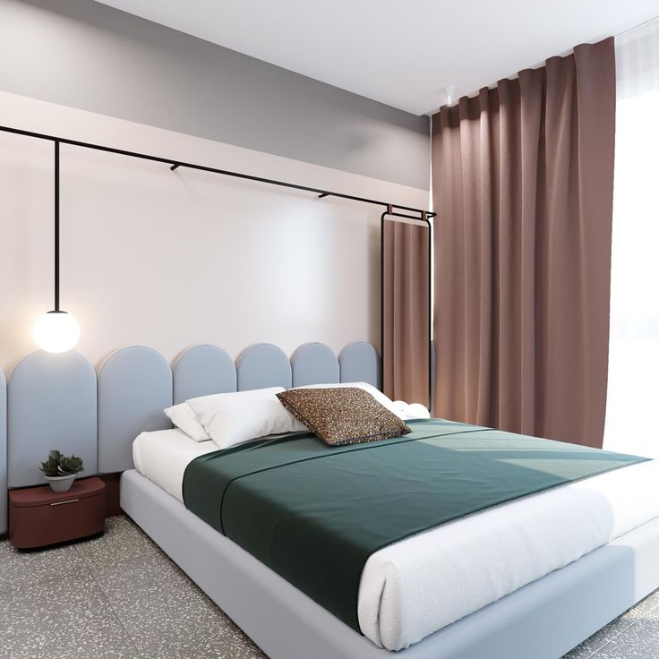 Best 25+ Four square homes ideas on Pinterest | Foursquare ...