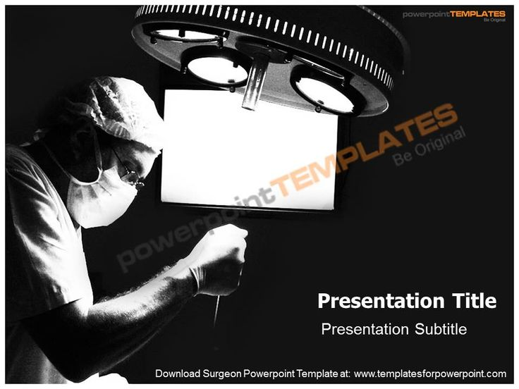 Best Health Powerpoint Template Images On   Template