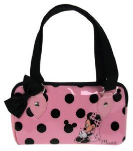 Minnie Mouse Handbag £8.50