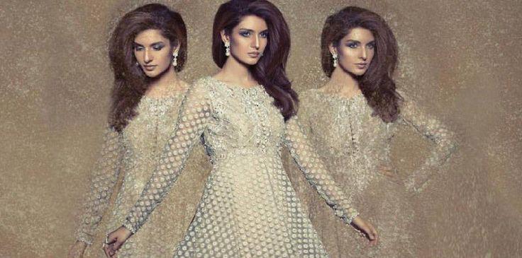 Beautiful Photoshoot of Saeeda Imtiaz for Elan Eid Collection ! - ReviewPk.Com  - http://goo.gl/vFV3Bi beautiful, collection, eid, elan, imtiaz, photoshoot, saeeda #Photoshoots