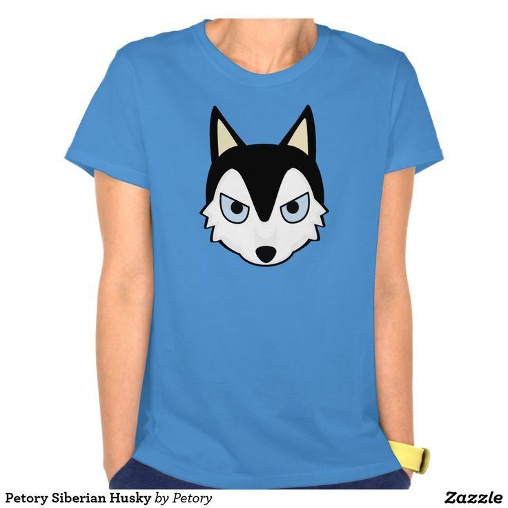Your Custom Women's Hanes Nano T-Shirt