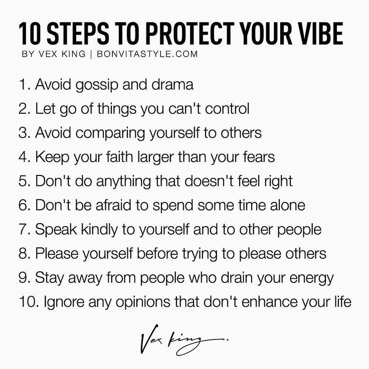 Tag someone to inspire and motivate.  - When we talk about Good Vibes Only we're talking about keeping your vibration as high as you can so that you can encourage more pleasant experiences to come your way. Positive energy brings about positive changes. These steps here will help you protect your vibe from being lowered. Consequently lower states of vibration bring about unpleasant experiences into your life. Therefore you must try and prevent yourself from getting caught in webs of negative…
