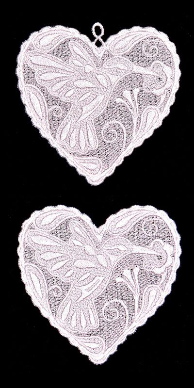 Stand Alone Lace Embroidery Designs : Best images about freestanding lace embroidery on