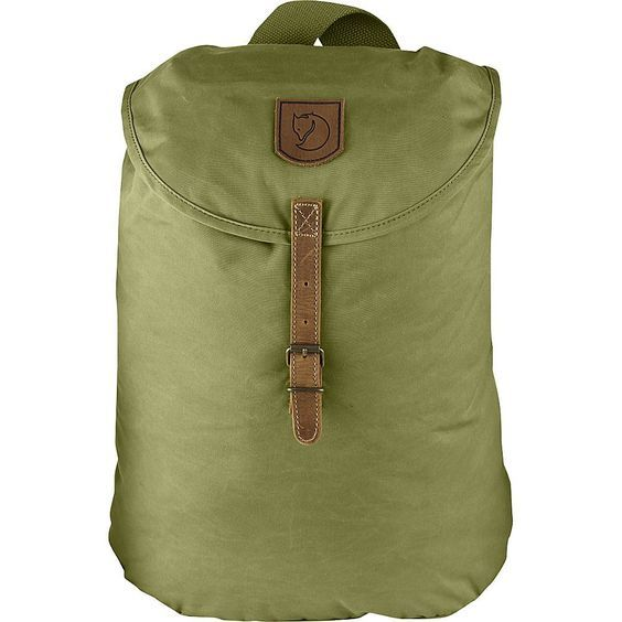 Fjallraven Greenland Small Backpack > Hurry! Check out this great item : Backpacks for hiking