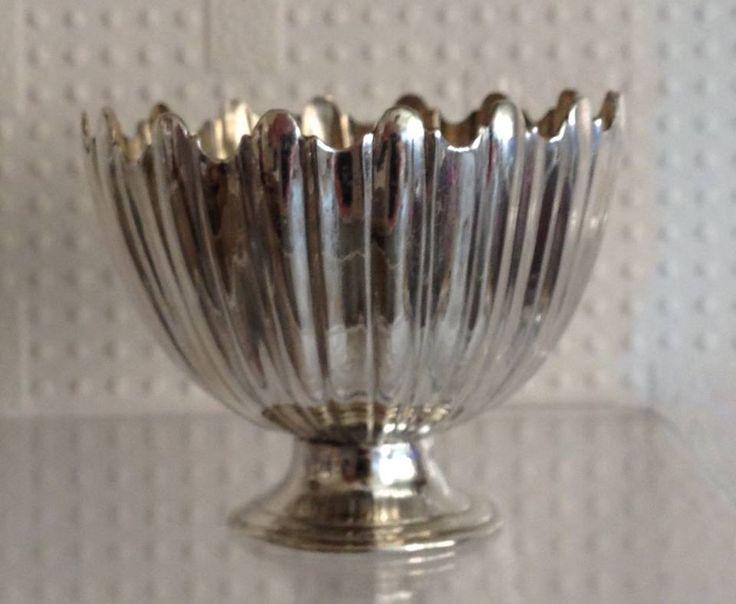 Silver cup Wien,1802. M;Anton Carl Wipf