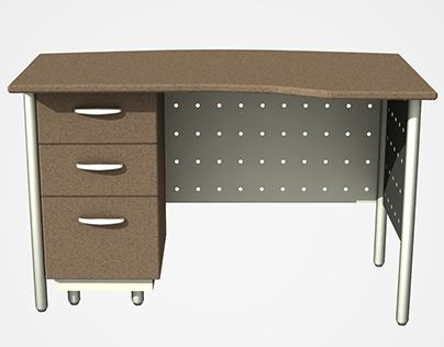 """Check out new work on my @Behance portfolio: """"Office desk"""" http://be.net/gallery/35775257/Office-desk"""