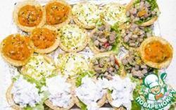 Женский сайт galya.ru: форум, как похудеть, отзывы, диеты, рецепты, дневники, игры, тесты, видео, калькулятор калорий, беременность