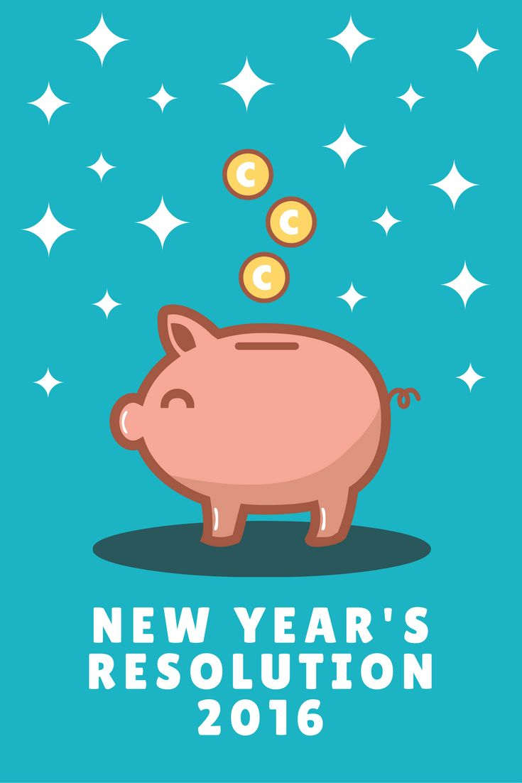 save your money for our new years sale #newu4newyr