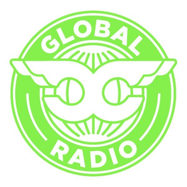 """Check out """"Carl Cox Global 656 - Live from Fabric, London"""" by Carl Cox on Mixcloud"""