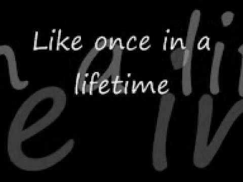 I Lay My Love On You (Westlife) - Lyrics